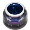 Glittergel Summernight Dark-Blue
