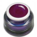 PREMIUM Metallic Farbgel Nr.104 Violet Garden
