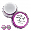 Professional Extrem Matt Finish UV-Gel