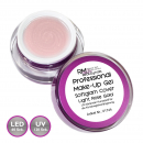 Professional Make UP Gel Glamcover Light Rose Gold