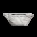 FACEMATE FFP2 Flachfaltende Atemschutzmaske