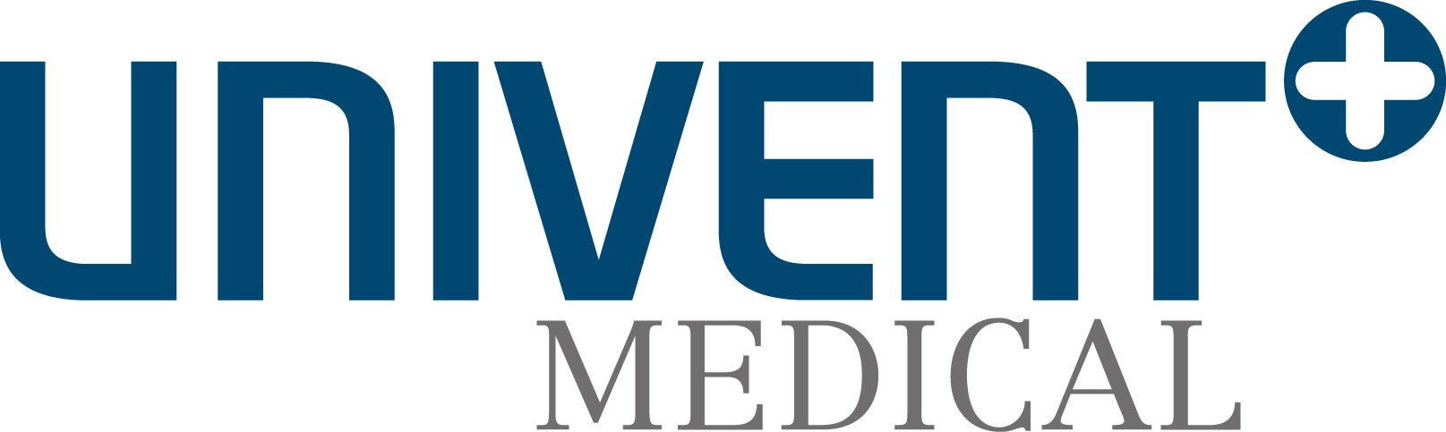 Univent Medical GmbH