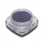 Preview: Purple Effekt Chrome Pigment