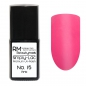 Preview: Simply-Lac Premium UV-Polish Starterset Rosa