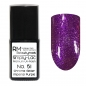 Preview: Simply-Lac Premium UV-Polish Chrome Glitter Collection 7x10ml