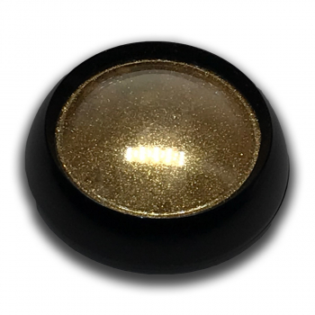 Gold Effekt Chrome Farb Pigment