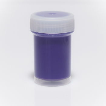 Acryl One Stroke Malfarbe Violett 15ml