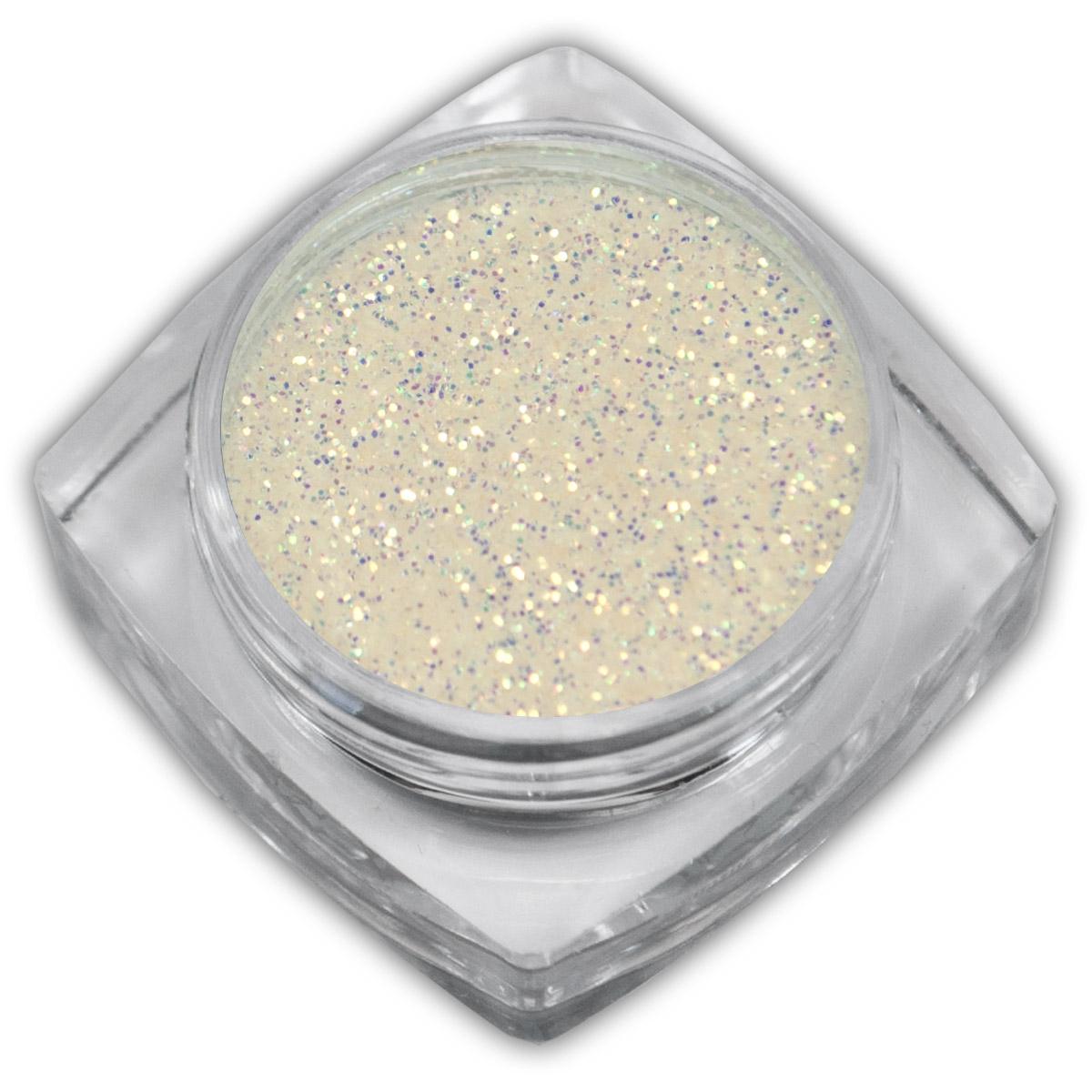 Funky Glitter Powder Rm Beautynails Nageldesign