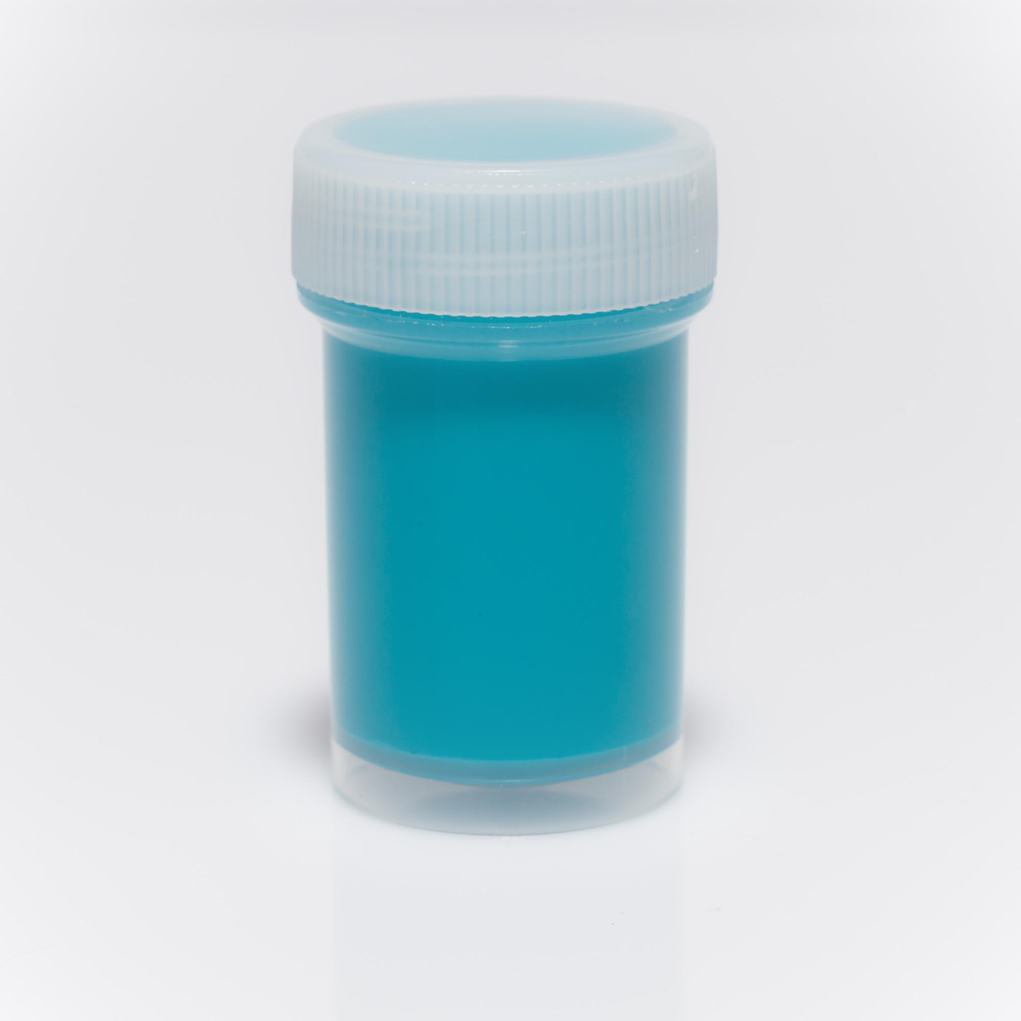 Acryl One Stroke Malfarbe 15ml - RM Beautynails Nageldesign