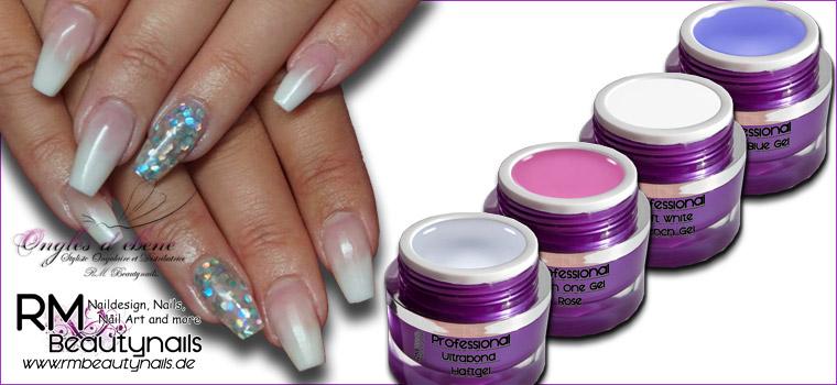Fein die erfundenen acryln gel zeitgen ssisch nagellack - Nagellack ideen ...
