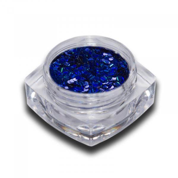 laser hologramm pailletten set 1mm rm beautynails nageldesign. Black Bedroom Furniture Sets. Home Design Ideas
