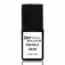 Perfect Gloss Glanz Gel non Sticky 10ml