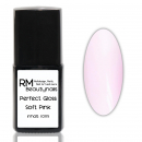 Perfect Gloss Soft Pink non Sticky 10ml