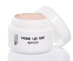 Make Up Gel Camouflage Apricot