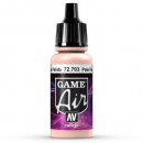 Vallejo Game Air 703 Pale Flesh, 17 ml