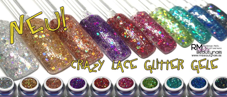 Nageldesign Shop Nail Art Onlineshop Rm Beautynails Nageldesign