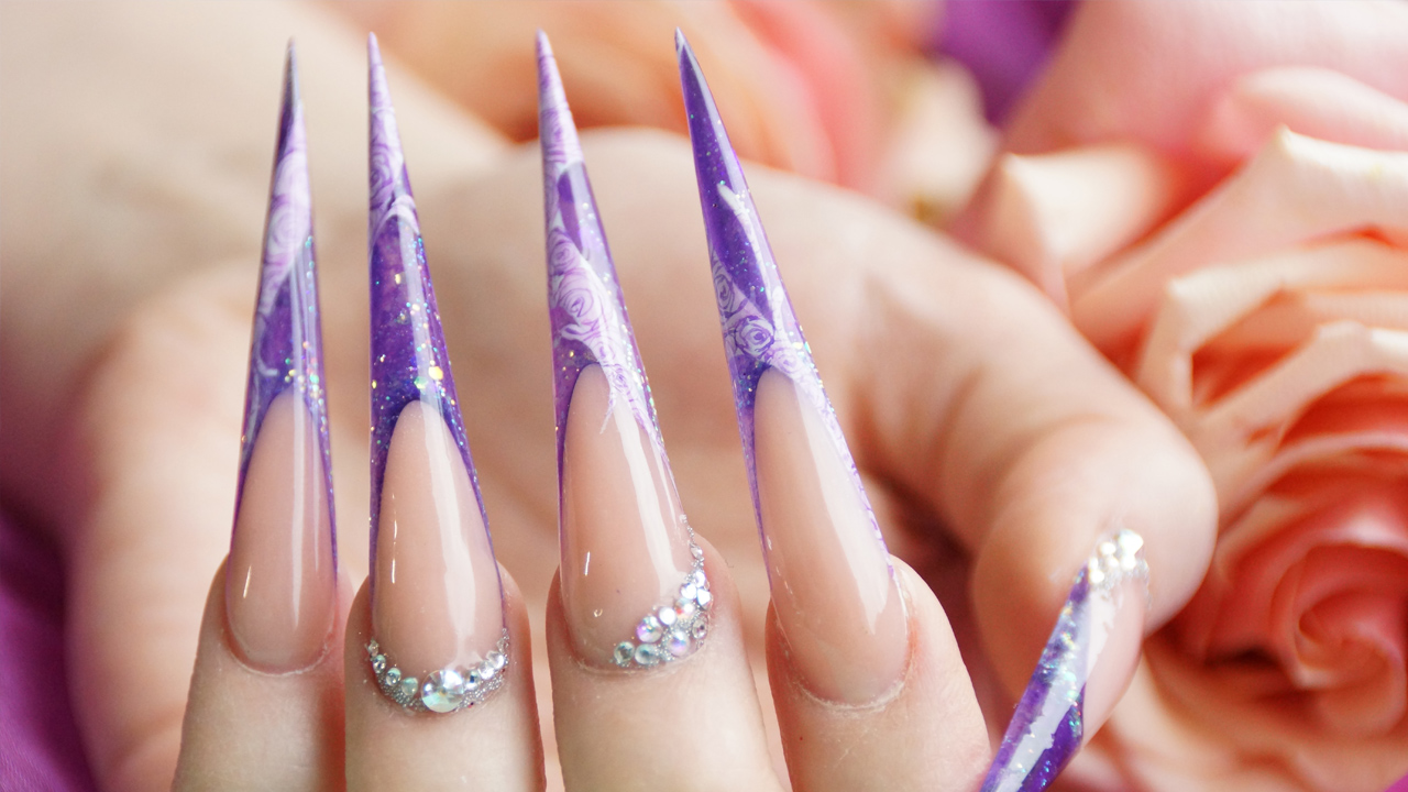 89aeee1184635e Nageldesign Shop - Nail Art Onlineshop - RM Beautynails Nageldesign