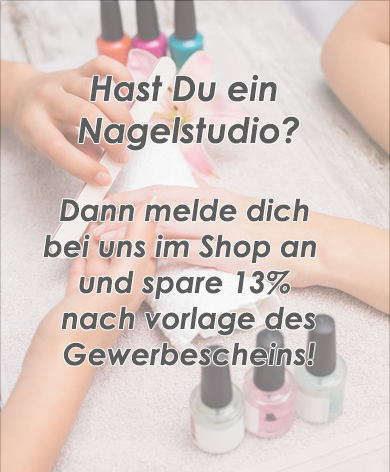d0ad58e985398d RM Beautynails: Nageldesign-Shop für professionelle Fingernagelprodukte